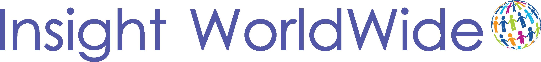 Insight-WorldWide