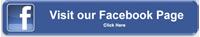 insight-ww Facebook link